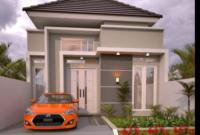 13 200x135 » Inspirasi Gambar Foto Teras Rumah Minimalis