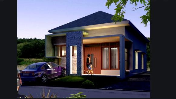 16 » Kriteria Rumah Minimalis Atap Limasan Yang Nyaman
