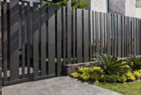 21 1 200x135 » Inspirasi Desain Taman yang Akan Membuat Hati dan Pikiran Nyaman