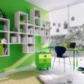 Inspirasi Desain Ruang Kerja Dan Belajar untuk Rumah Anda