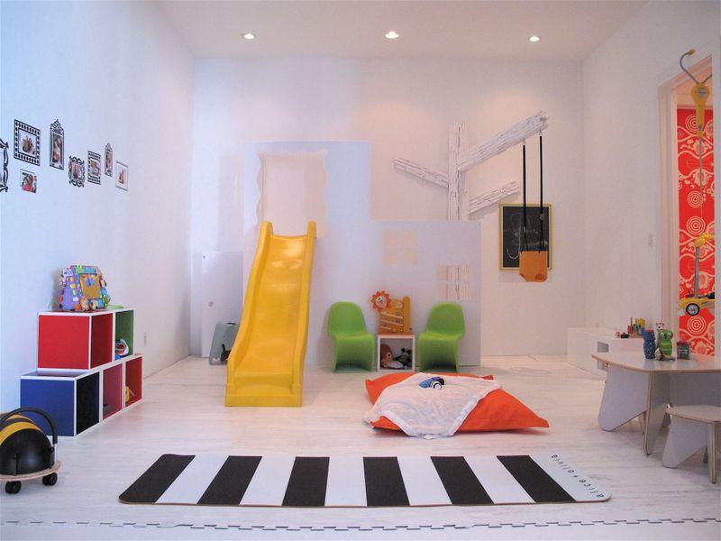 » Inspirasi Desain Ruang Kerja Dan Belajar untuk Rumah Anda