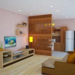 Desain Ruang Keluarga3 150x150 - Aneka Pilihan Desain Plafon Rumah Tingkat 2 Lantai Terbaik