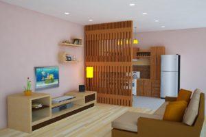 Desain Ruang Keluarga3 300x200 - Desain Ruang Keluarga yang Cantik dan Nyaman