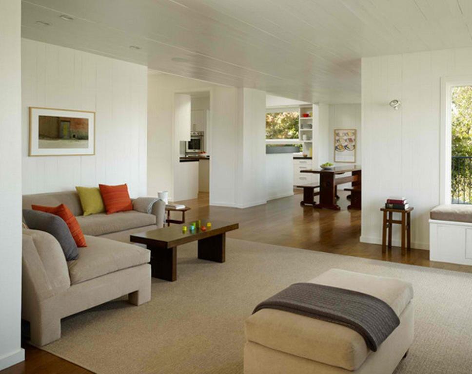 Desain Ruang Keluarga4 » Desain Ruang Keluarga yang Cantik dan Nyaman