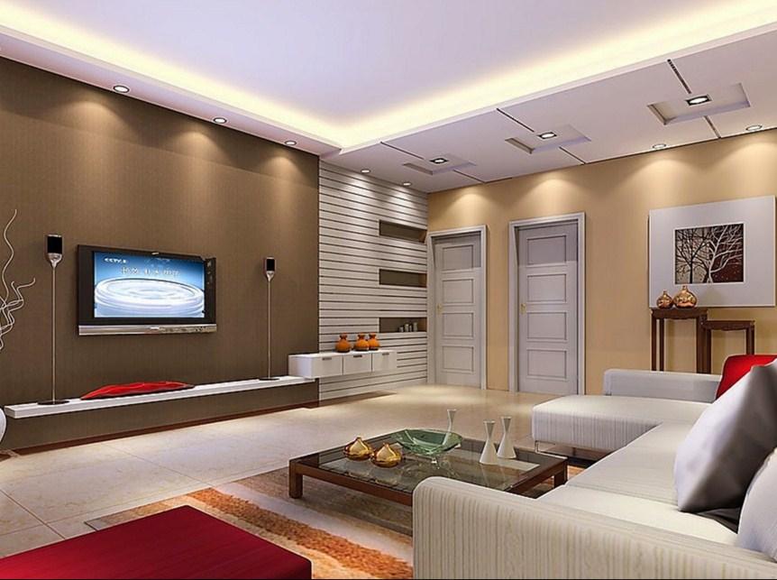 Desain Ruang Keluarga5 » Desain Ruang Keluarga yang Cantik dan Nyaman