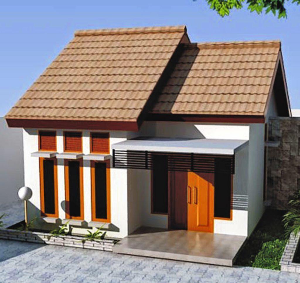 Desain Rumah Minimalis 1024x964 » Aneka Model dan Desain Rumah Minimalis
