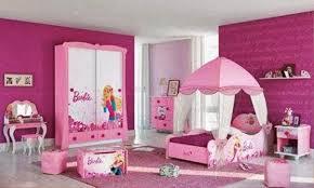 Desain kamar Tidur untuk si cantik2 » Inspirasi Desain Kamar Tidur untuk si Putri Cantik