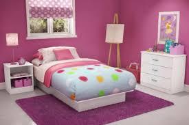 Desain kamar tidur untuk si cantik1 » Inspirasi Desain Kamar Tidur untuk si Putri Cantik