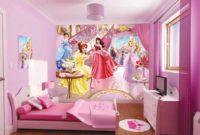 Desain kamar tidur untuk si cantik3 200x135 » Inspirasi Desain Kamar Tidur untuk si Putri Cantik