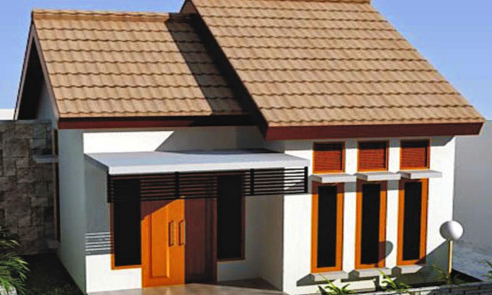 Desain rumah minimalis 2 » Aneka Model dan Desain Rumah Minimalis