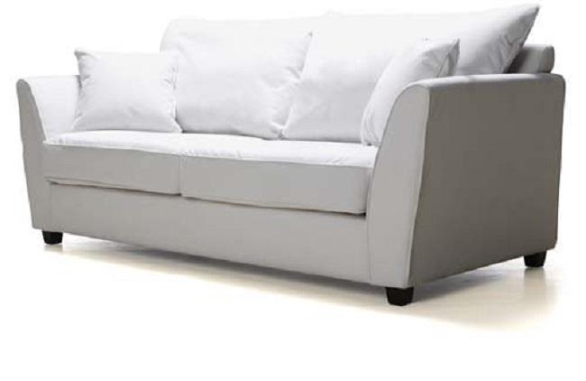 Tips Memilih dan Merawat Sofa Anda » Tips Memilih dan Merawat Sofa Rumah Anda