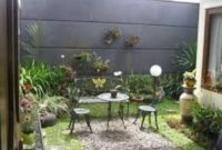 aksesoris untuk percantik taman rumah 200x135 » Penggunaan Aksesoris Taman Agar Lebih Cantik dan Modern