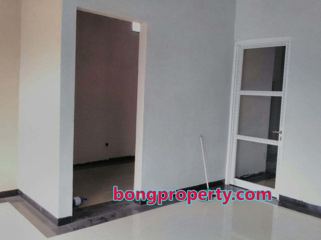 antar ruang rumah tingkat minimalis 1024x767 » Desain Interior Rumah Tingkat Minimalis 2 Lantai
