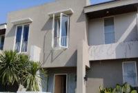 bentuk desain jendela rumah 200x135 » Ini 6 Pilihan Bentuk Jendela yang Unik untuk Rumah Anda