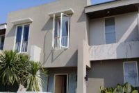 bentuk desain jendela rumah 200x135 » Ragam Pilihan Tanaman Hias Buah untuk Dataran Tinggi