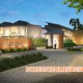 bisnis properti sebagai pengembang developer 120x120 » Langkah Memulai Bisnis Properti Tanpa Modal dari Nol