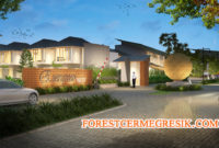 bisnis properti sebagai pengembang developer 200x135 » Langkah Memulai Bisnis Properti Tanpa Modal dari Nol