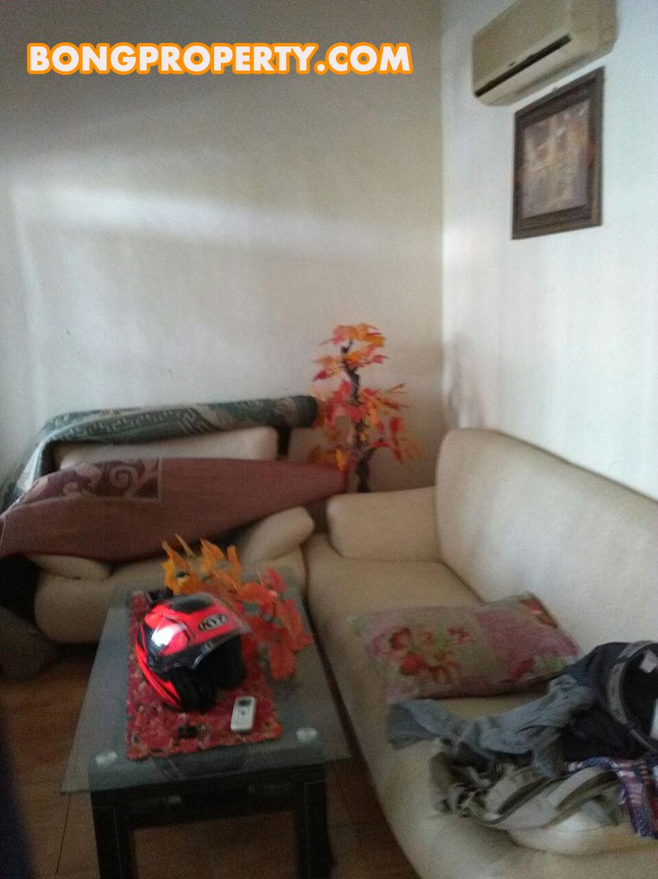 cara mendekor ulang ruang tamu hasil maksimal - Tips Dan Trik Mendekor Ulang Ruang Tamu Yang Mudah dengan Hasil Maksimal