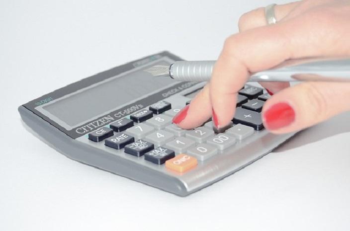 cara menghitung kemampuan bayar kredit beli properti » Menghitung Kemampuan Bayar Kredit untuk Beli Properti