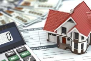 definisi tips strategi pengajuan kpr kredit pemilikan rumah 300x200 - Pengertian Kredit Pemilikan Rumah serta Cara Dan Strateginya