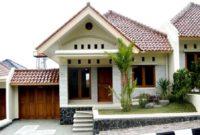 desain bagian depan dari rumah minimalis 200x135 » Desain Bagian Depan Rumah Minimalis dengan Berbagai Model yang Menarik