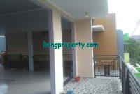 desain balkon eksterior rumah tingkat minimalis 200x135 » Desain Balkon Rumah Tingkat Minimalis 2 Lantai