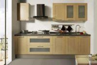 desain dapur murah 200x135 » Panduan Membuat Desain Dapur yang Nyaman dan Fungsional