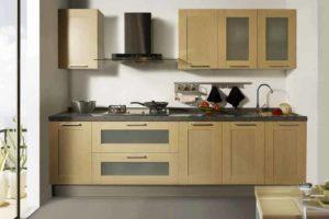 desain dapur murah 300x200 - Panduan Membuat Desain Dapur yang Nyaman dan Fungsional