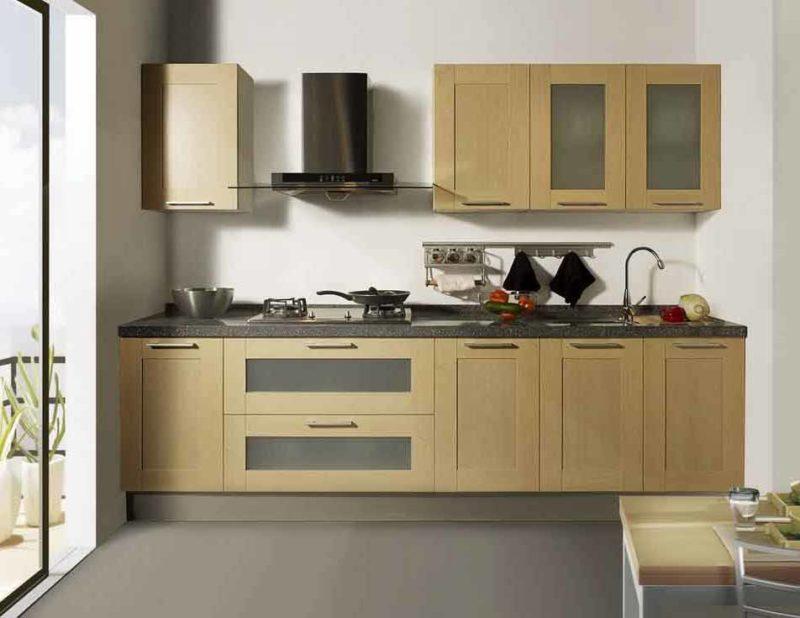 desain dapur murah 800x618 - Panduan Membuat Desain Dapur yang Nyaman dan Fungsional