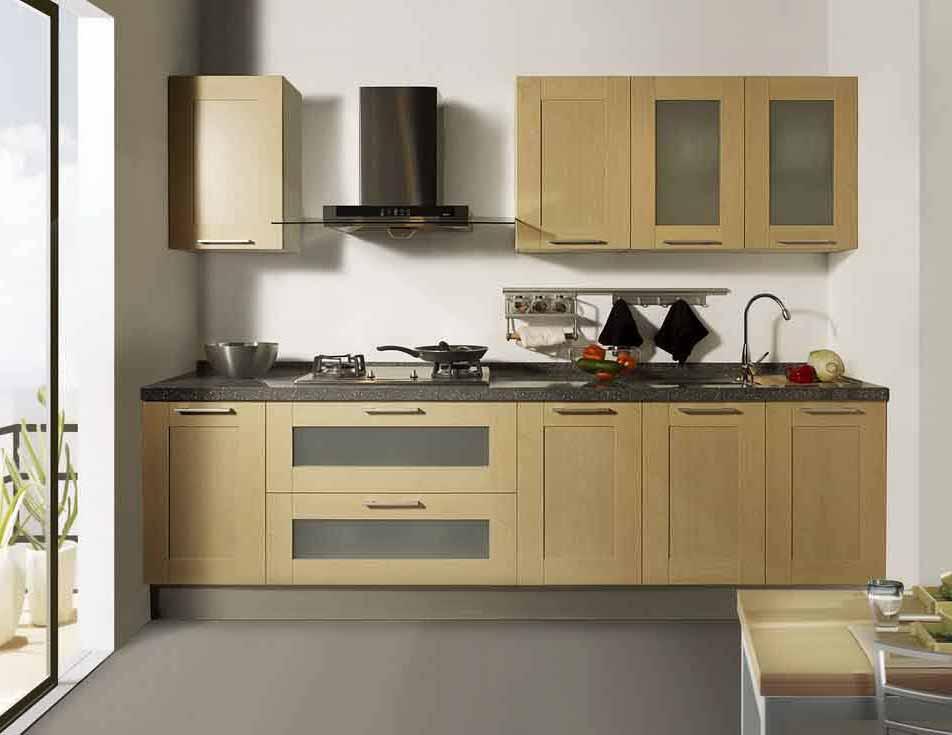 Panduan Membuat Desain Dapur Yang Nyaman Dan Fungsional