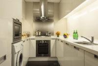 desain dapur untuk rumah type 36 200x135 » Begini 4 Kriteria untuk Dapur Minimalis Rumah Tipe 36 yang Terbaik