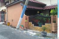 desain pagar rumah tampak samping 200x135 » Ide Membangun Pagar Rumah yang Menarik