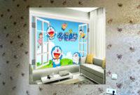 desain ruang tamu ala doraemon 200x135 » Tips Mendesain Ruang Tamu Yang Lucu