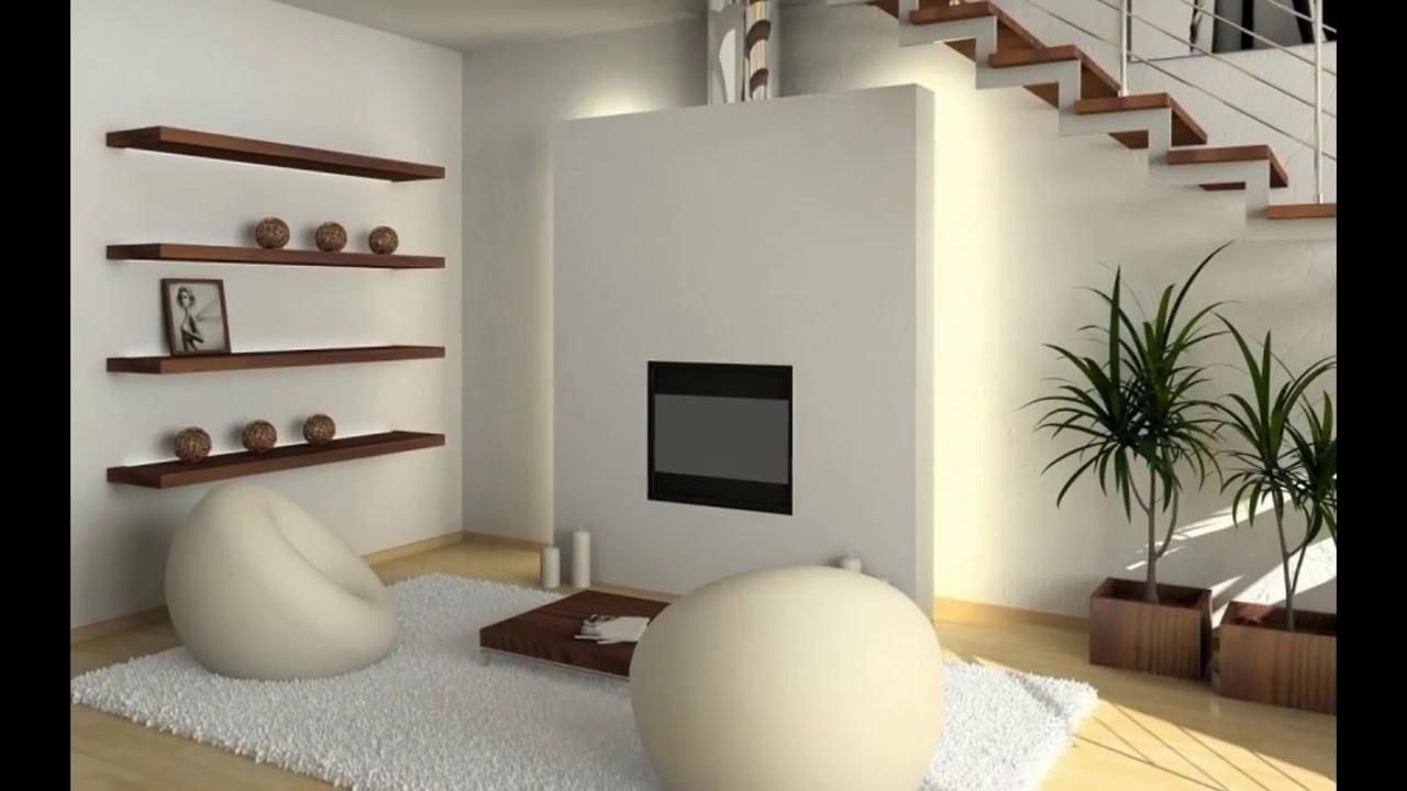 desain unik yang sangat menarik » Berkumpul dengan Keluarga Akan Lebih Bermakna di Ruangan yang Penuh Cinta