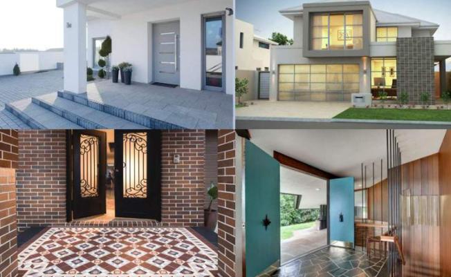 g220 » Simak! Perancangan Model Tiang Rumah Minimalis 2019