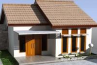 g28 200x135 » Aneka Model dan Desain Rumah Minimalis
