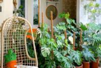 g8 200x135 » Warna Rumah Minimalis Elegan yang Cocok untuk Anda