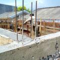 hindari kesalahan fatal saat renovasi rumah 120x120 » Waspadalah! Ini 5 Kesalahan Fatal Renovasi Rumah yang Kerap Dilakukan