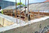 hindari kesalahan fatal saat renovasi rumah 200x135 » Waspadalah! Ini 5 Kesalahan Fatal Renovasi Rumah yang Kerap Dilakukan
