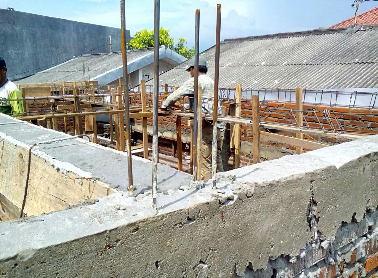 hindari kesalahan fatal saat renovasi rumah » Waspadalah! Ini 5 Kesalahan Fatal Renovasi Rumah yang Kerap Dilakukan