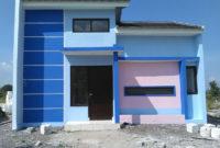 ide desain rumah mungil untuk lahan minimalis 200x135 » Inilah 3 Inspirasi Desain Rumah Mungil cocok untuk Lahan Sempit