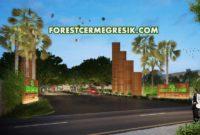 ilustrasi gerbang perumahan properti developer 200x135 » Panduan Lengkap Bisnis Properti Developer