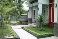 inspirasi desain teras rumah minimalis modern 200x135 » Inilah Ide Desain Teras Rumah Minimalis Modern