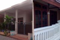 jenis pagar untuk rumah anda 200x135 » Ini 5 Jenis Pagar Rumah yang Bisa Dipilih Berdasarkan Materialnya