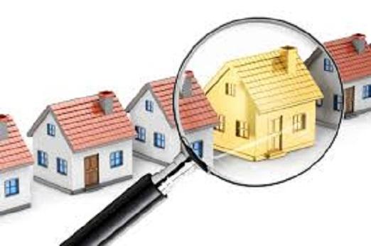langkah panduan mencari rumah harga murah dibawah standar » Tips Mencari Rumah dengan Harga Murah