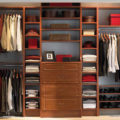 lemari pakaian simple 120x120 » Tips Sederhana Membeli Lemari Pakaian