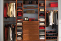 lemari pakaian simple 200x135 » Tips Sederhana Membeli Lemari Pakaian
