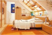 loteng sebagai kamar tidur 200x135 » Alternatif Memanfaatkan Loteng Pada Rumah Minimalis