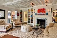 memahami konsep vintage 200x135 » Ciptakan Kesan Klasik dan Elegan dengan Desain Interior Rumah Bergaya Vintage
