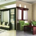 memilih furniture yang cocok untuk ruang tamu minimalis 120x120 » Cara Kreatif Memilih Furniture Ruang Tamu Minimalis